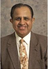 Dr Jan Iyengar